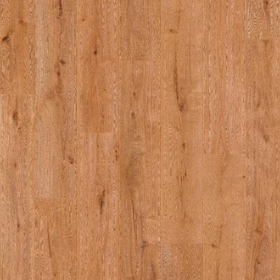 Ламинат Pergo Skara Pro L1251-04301 Дуб Риверсайд