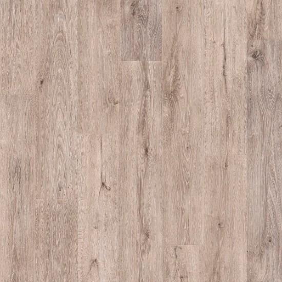 Ламинат Pergo Skara Pro L1251-04303 Дуб Вереск