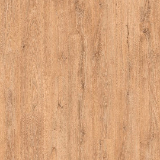 Ламинат Pergo Skara Pro L1251-04305 Дуб серый Барнхаус