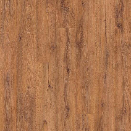 Ламинат Pergo Skara Pro L1251-04307 Дуб Барнхаус