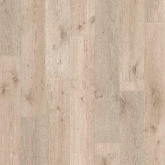 Ламинат Pergo Skara Pro L1251-04311 Дуб серый Винтаж