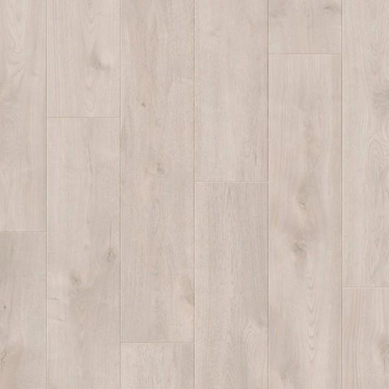 Ламинат Pergo Uppsala Pro L1249-05039 Дуб изысканный серый