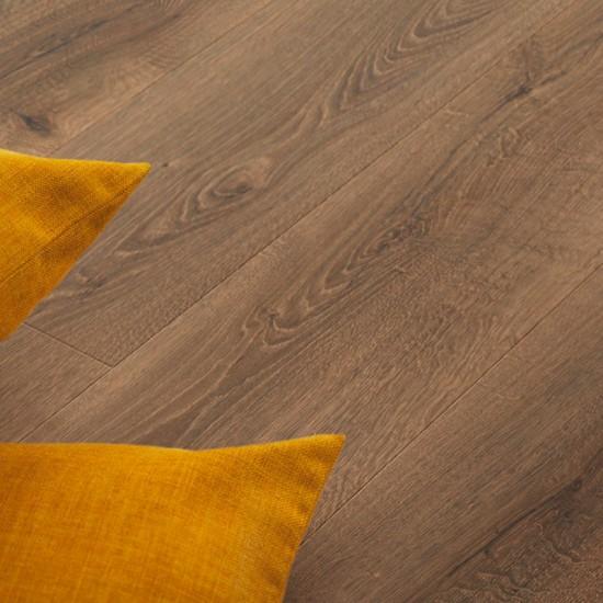 Ламинат Pergo Wide Long Plank Sensation L0234-03590 Дуб провинциальный
