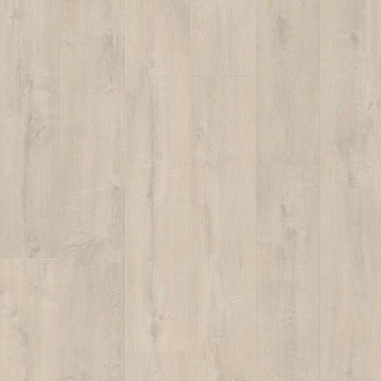 Ламинат Pergo Wide Long Plank Sensation L0234-03862 Дуб светлый Фьорд