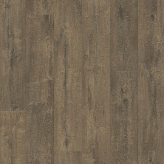 Ламинат Pergo Wide Long Plank Sensation L0234-03864 Дуб Хижина