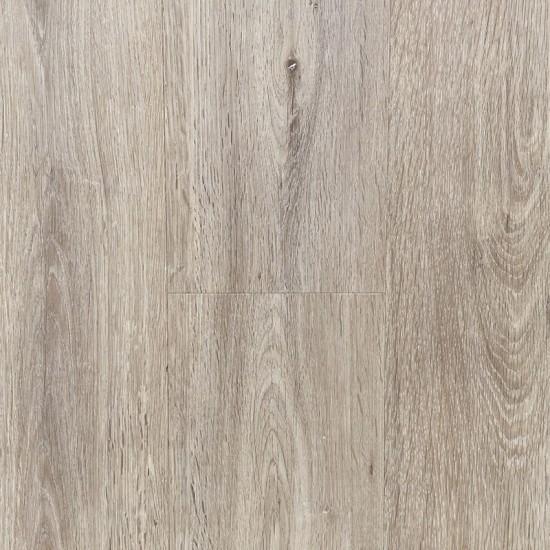 ПВХ пол Alpine Floor Classic ECO106-2 Дуб Ваниль