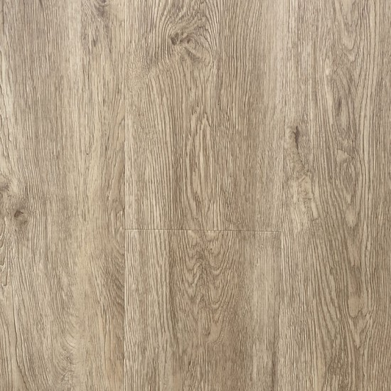 ПВХ пол Alpine Floor Classic ECO106-3 Дуб Ваниль Селект