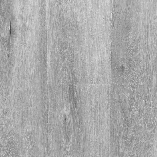 ПВХ пол Alpine Floor Classic ECO134-5 Ясень серый