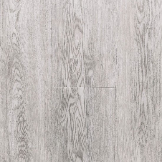 ПВХ пол Alpine Floor Classic ECO134-7 Дуб Арктик