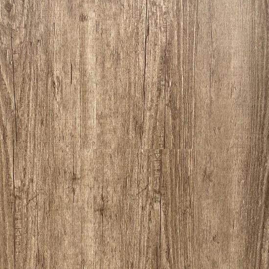 ПВХ пол Alpine Floor Classic ECO140-8 Клен