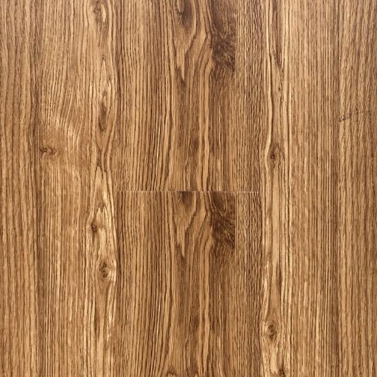 ПВХ пол Alpine Floor Classic ECO162-7 Дуб классический