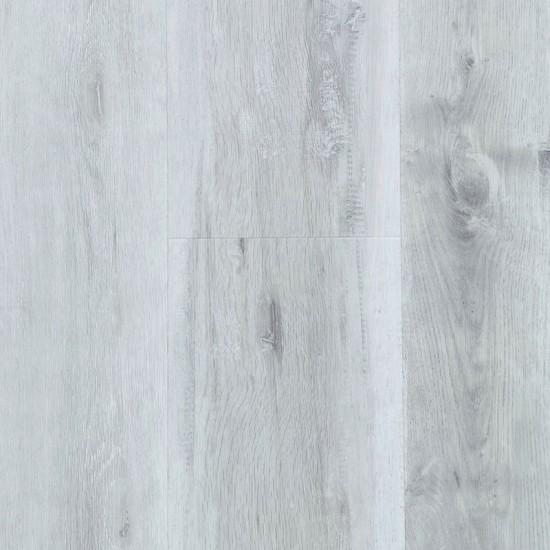 ПВХ пол Alpine Floor Classic ECO182-8 Дуб выбеленный