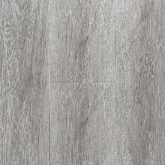ПВХ пол Alpine Floor Easy Line ECO 3-15 Дуб кофейный