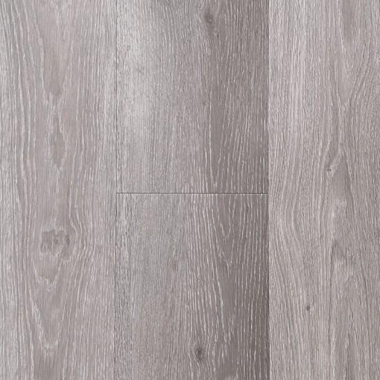 ПВХ пол Alpine Floor Easy Line ECO 3-16 Дуб пепельный